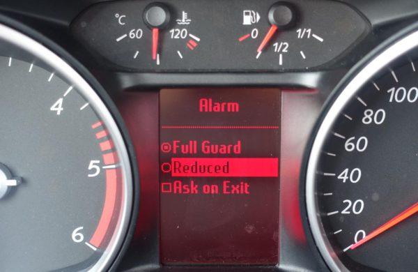 Ford Galaxy 2.0 TDCi CZ NAVIGACE, ZIMNÍ PAKET, nabídka A209/19