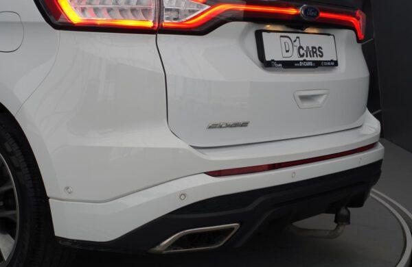 Ford Edge 2.0 TDCi ST-LINE 4×4 Bi-Turbo LED, nabídka A210/21