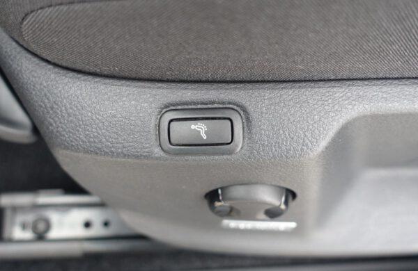 Volkswagen Touran 2.0 TDi Highline, nabídka A211/20