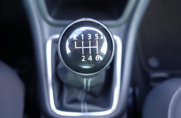 Volkswagen Sharan 2.0TDi CUP 7MÍST Bi-XENONY,EL.DVEŘE, nabídka A214/19