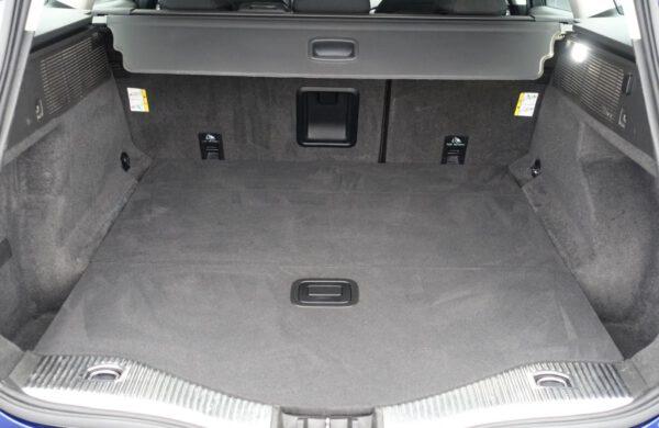 Ford Mondeo 2.0 TDCi Business Powershift SYNC 3, nabídka A215/20
