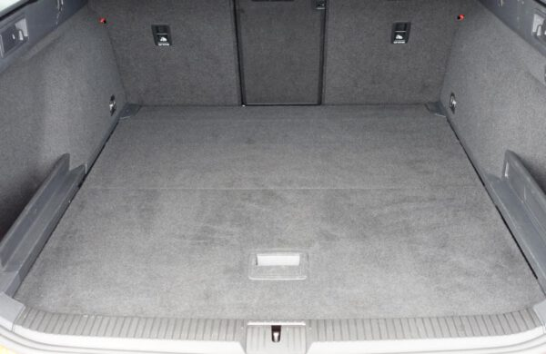 Volkswagen Passat 2.0 TDi 4×4 Alltrack, CZ NAVI, nabídka A216/20