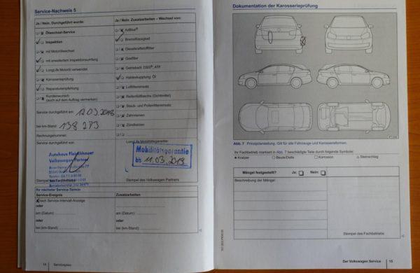 Volkswagen Tiguan 2.0 TDi 130kW 4×4 NAVI, NEZ.TOPENÍ, nabídka A217/18