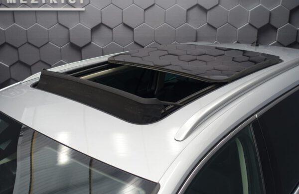 Volkswagen Passat 2.0TDi Highline R-Line INFO DISPLAY, nabídka A217/20