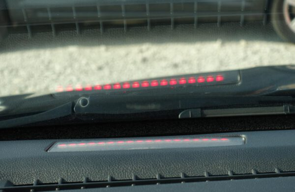 Ford Galaxy 2.0 TDCi Titanium 132 kW LED SVĚTLA, nabídka A222/19