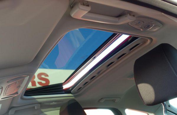 Ford Focus 2.0 TDCi Titanium, nabídka A229/19