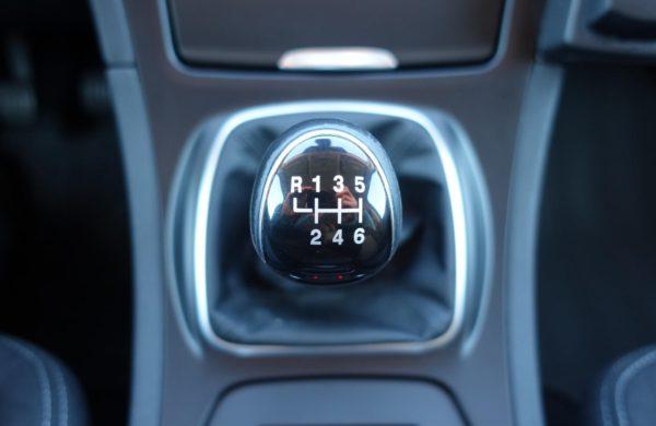 Ford Galaxy 2.0 TDCi ZIMNÍ PAKET, CZ NAVIGACE, nabídka A23/19