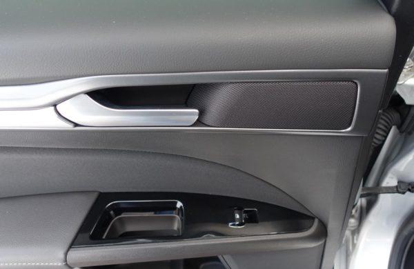 Ford Mondeo 2.0 TDCi 132kW Titanium, nabídka A246/18