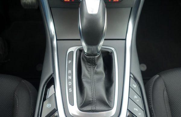 Ford S-MAX 2.0 TDCi 132 kW Titanium Powershift, nabídka A24/19