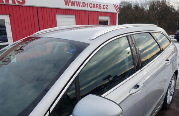 Ford Mondeo 2.0 TDCi Titanium NAVI, NOVÝ MODEL, nabídka A251/18