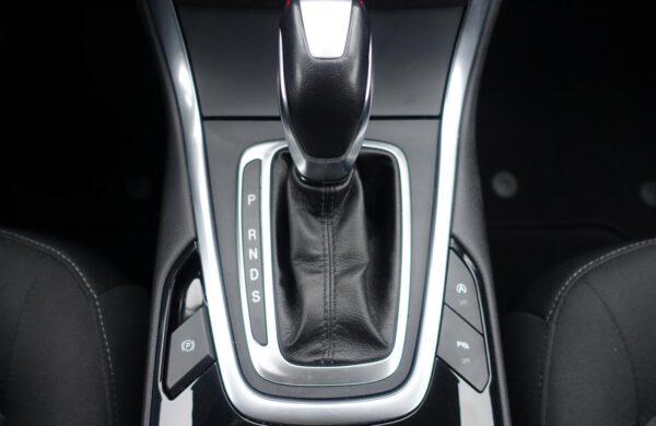 Ford Galaxy 2.0 TDCi Titanium Powershift SYNC 3, nabídka A253/20