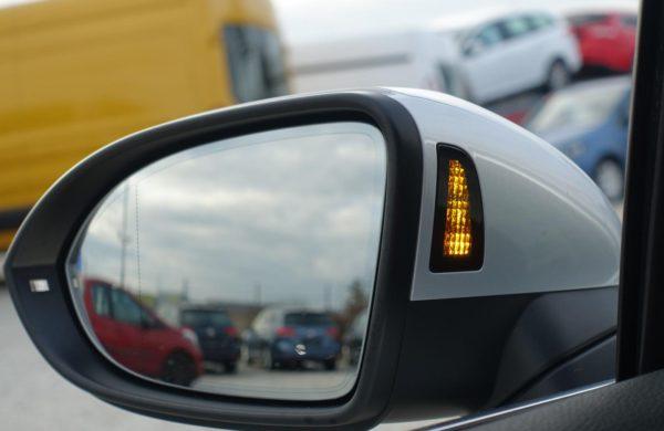 Volkswagen Passat 2.0 TDi ACC TEMPOMAT, CZ NAVIGACE, nabídka A254/19
