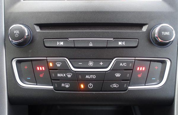 Ford Mondeo 2.0 TDCi Titanium LED, NAVI, KAMERA, nabídka A261/18
