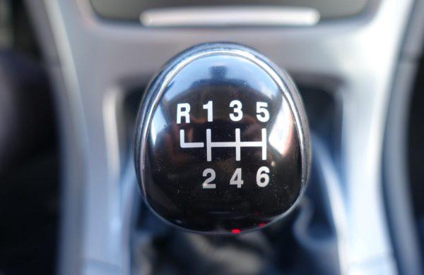 Ford Mondeo BUSINESS 2.0 TDCi, nabídka A26/20