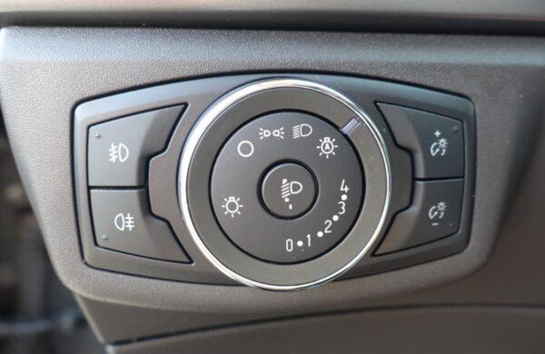 Ford Mondeo 2.0 TDCi Titanium Powershift, nabídka A273/20