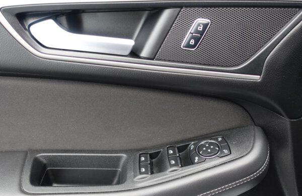 Ford S-MAX 2.0 TDCi Business, LEDsvětla, SYNC3, nabídka A33/21