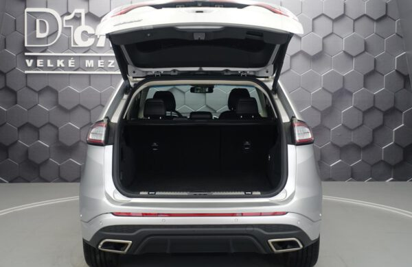 Ford Edge 2.0 TDCi Bi-Turbo 4×4 ST-LINE 154kW, nabídka A34/21