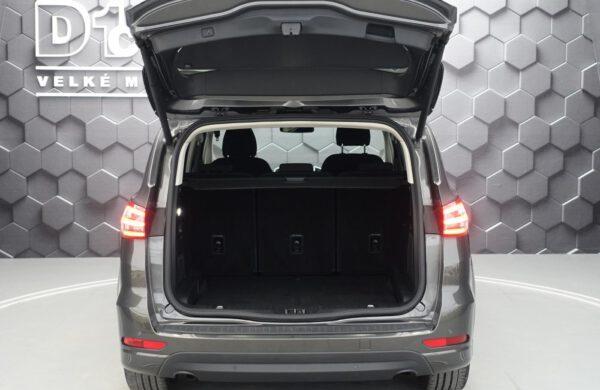 Ford S-MAX 2.0 TDCi Titanium REZERVOVÁNO!, nabídka A37/21