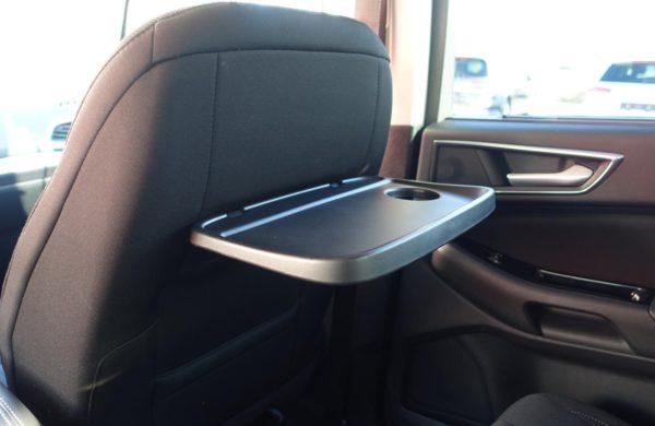 Ford S-MAX 2.0 TDCi 132kW Titanium ZIMNÍ PAKET, nabídka A39/20