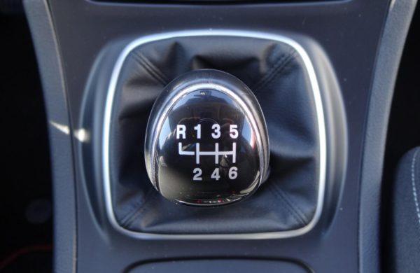 Ford S-MAX 2.0 TDCi 7 MÍST, NAVI, ZIMNÍ PAKET, nabídka A40/18