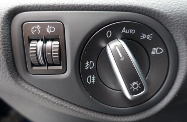 Volkswagen Sharan 2.0 TDi, nabídka A40/20