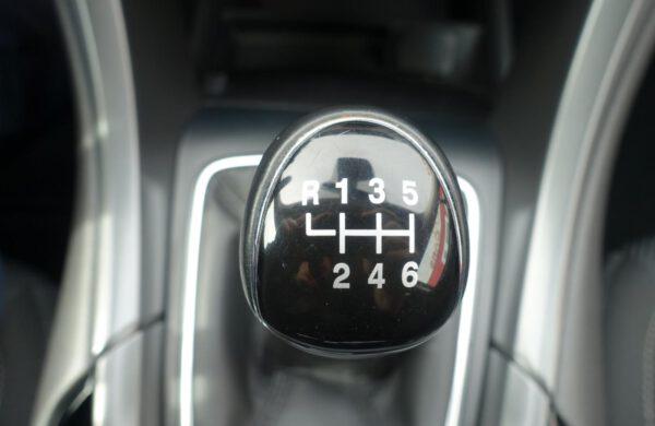 Ford Mondeo 2.0 TDCi Titanium NAVI, ZIMNÍ PAKET, nabídka A41/20