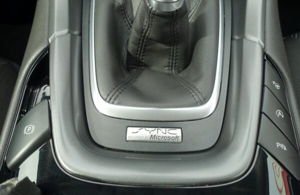 Ford Mondeo 2.0 TDCi Titanium, nabídka A41/20