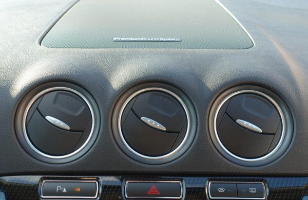 Ford S-MAX 2.0 TDCi 120 kW Titanium S, XENONY, nabídka A42/19