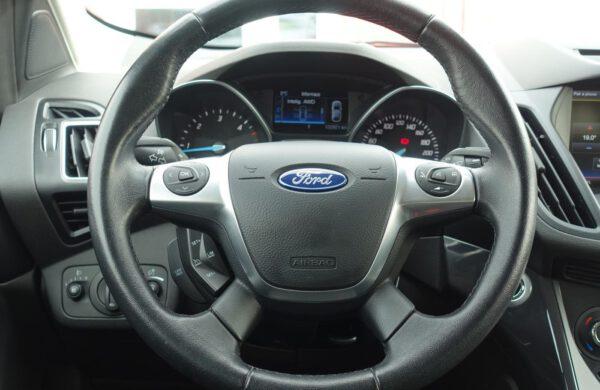 Ford Kuga 2.0 TDCi 4×4, nabídka A46/20