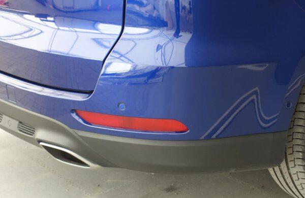 Ford S-MAX 2.0TDCi Titanium REZERVOVÁNO!, nabídka A47/21