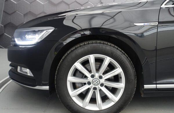 Volkswagen Passat 2.0 TDi Highline DSG ACT.I.Display, nabídka A51/21