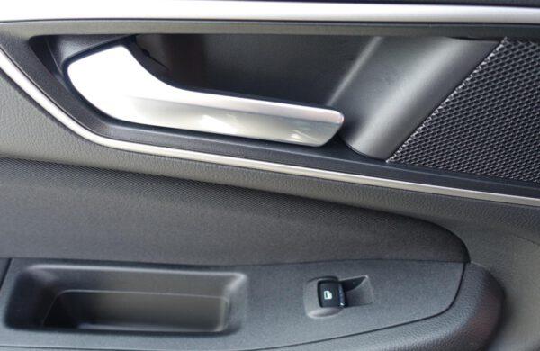 Ford S-MAX 2.0 TDCi Business, nabídka A52/20
