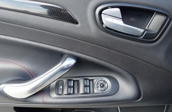 Ford Mondeo 2.2 TDCi Titanium S, nabídka A53/20