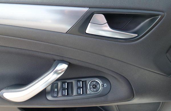 Ford Mondeo 2.0 TDCi Titanium NAVI, ZIMNÍ PAKET, nabídka A54/19