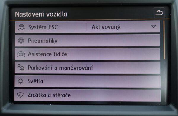 Volkswagen Passat 2.0 TDi Highline R-LINE, Bi-xenony, nabídka A55/20
