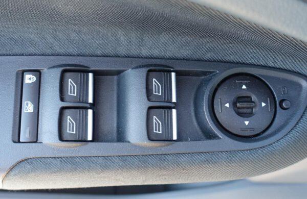 Ford C-MAX 2.0 TDCi 103kW Titanium, nabídka A57/21