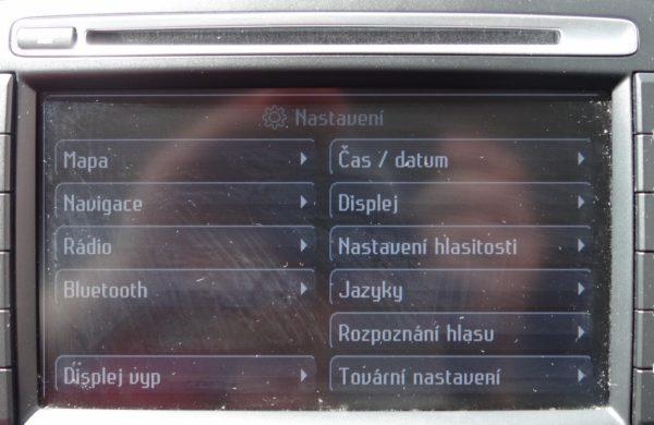 Ford Mondeo 2.0 TDCi NAVI, ZIMNÍ PAKET, KAMERA, nabídka A62/18