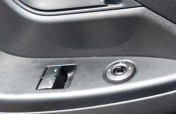 Hyundai Ix201.6i AUTOMAT, KAMERA, ODPOČET DPH, nabídka A64/19