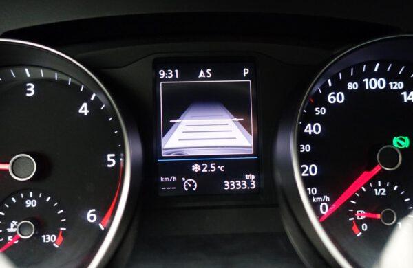 Volkswagen Passat 2.0TDi Comfortline ACC Tempomat, nabídka A65/21