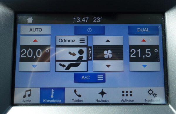 Ford S-MAX 2.0TDCi Business ZIMNÍ PAKET,SYNC 3, nabídka A67/20