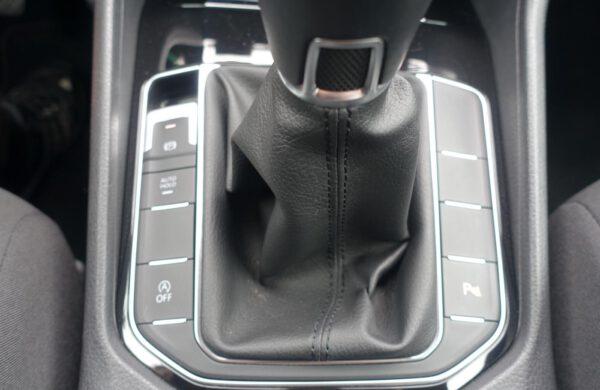 Volkswagen Sportsvan 2.0 TDi Highline NAVI, Bi-XENONY, nabídka A6/21