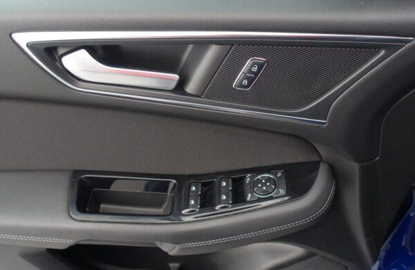 Ford Galaxy 2.0 TDCi Titanium 132kW LED DYNAMIC, nabídka A71/21