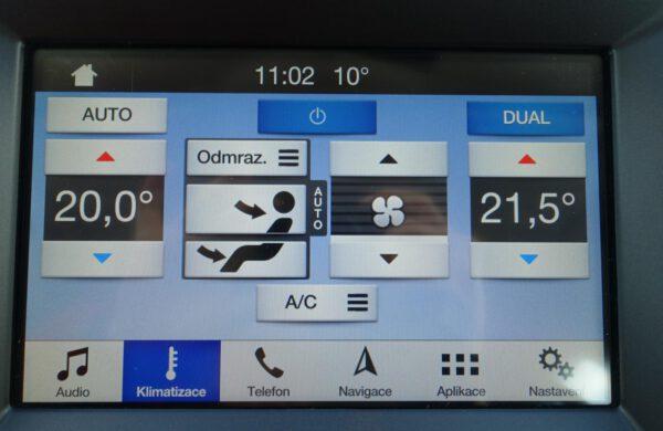 Ford S-MAX 2.0 TDCi Titanium REZERVOVÁNO!, nabídka A72/21