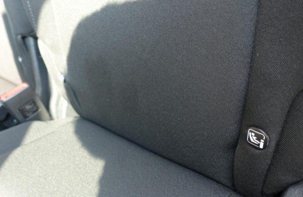 Ford S-MAX 2.0 TDCi NOVÝ MODEL , ZIMNÍ PAKET, nabídka A73/19