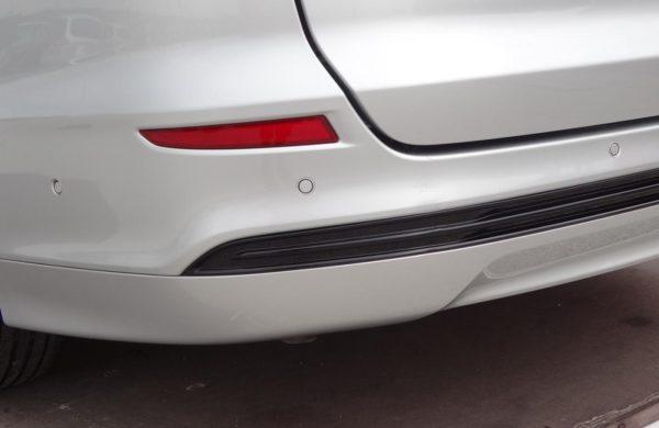 Ford Mondeo 2.0 TDCi Titanium NAVI, NOVÝ MODEL, nabídka A74/18