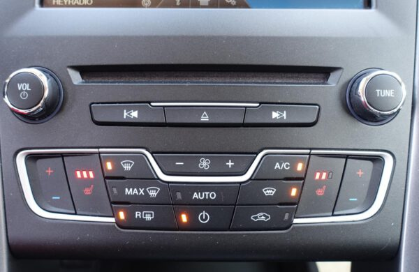 Ford Mondeo 2.0 TDCi Titanium LED Dynamic NAVI, nabídka A74/20