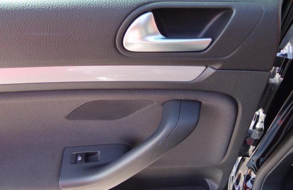 Volkswagen Golf 1.6 TDi DSG MATCH Edition AUT.KLIMA, nabídka A79/18