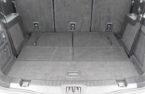 Ford Galaxy 2.0 TDCi Business SYNC 3 BLIS, nabídka A82/21