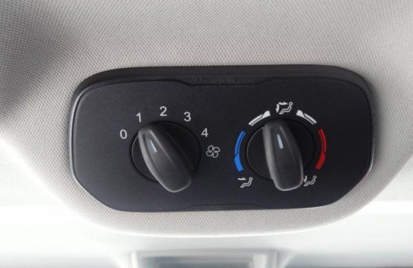 Ford Tourneo Custom 2.2 TDCi Titanium 8 MÍST, nabídka A87/18