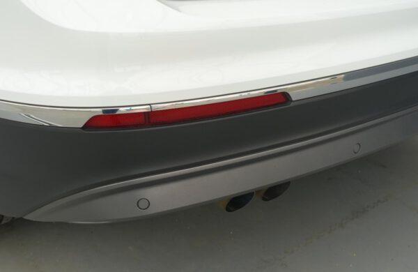 Volkswagen Tiguan 2.0TDi Highline DSG LED SVĚTLA, ACC, nabídka A87/21